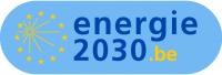 logo energie 2030