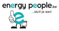 Energy people logo