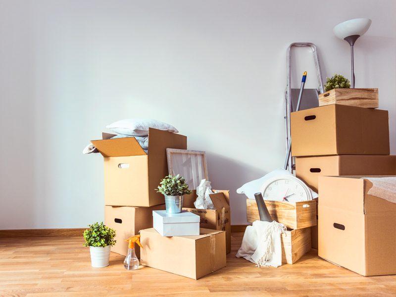 tips veranderen van leverancier